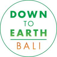 DTE Bali
